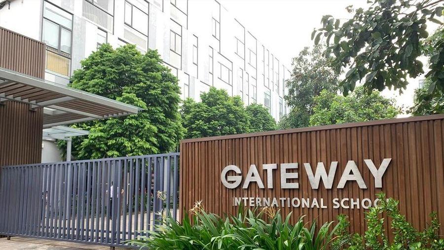 Học sinh 6 tuổi tử vong trên xe đưa đón trường Gateway: Nhiều câu hỏi còn bỏ ngỏ