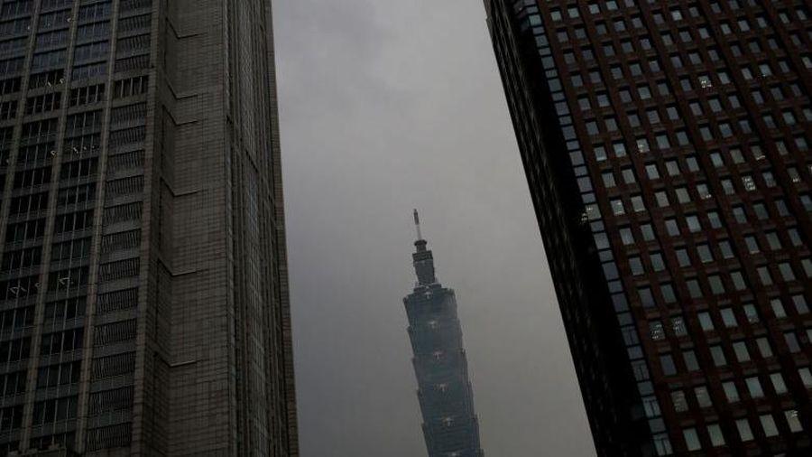 Động đất mạnh 6,0 độ rung chuyển Đài Loan (Trung Quốc)