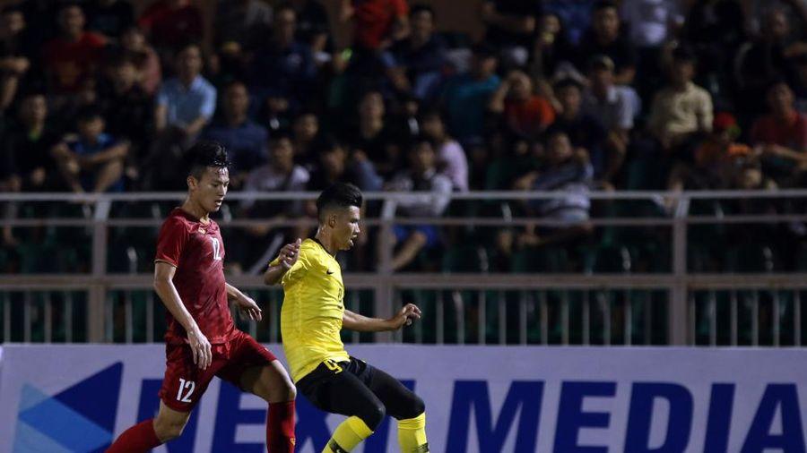 U18 Việt Nam vs U18 Australia: Quật ngã 'người khổng lồ'?