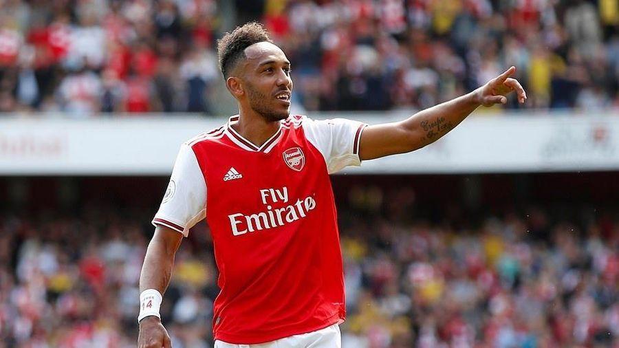 Thắng Burnley, Arsenal lập thành tích chưa từng có sau 10 năm