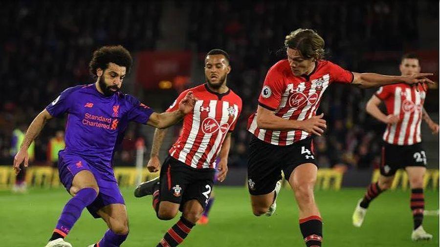 Dự đoán Southampton vs Liverpool: Khó cản The Kop