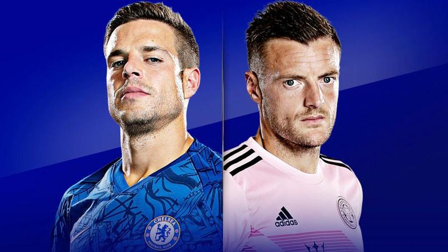 Dự đoán Chelsea vs Leicester: Lampard được giải cứu?