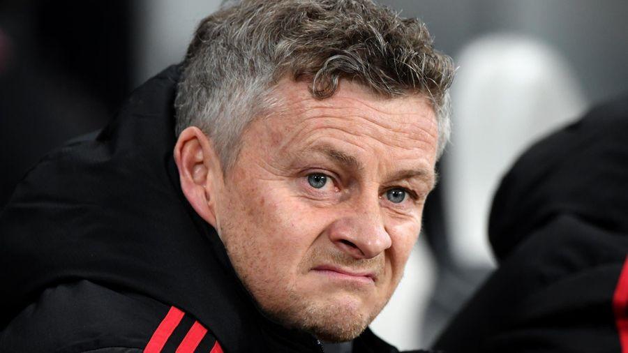 Man Utd run sợ trước trận gặp Wolves