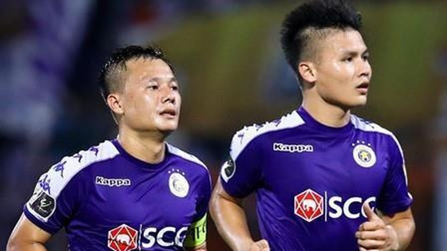 Việt Nam sắp vượt Malaysia trên bảng xếp hạng các giải VĐQG châu Á