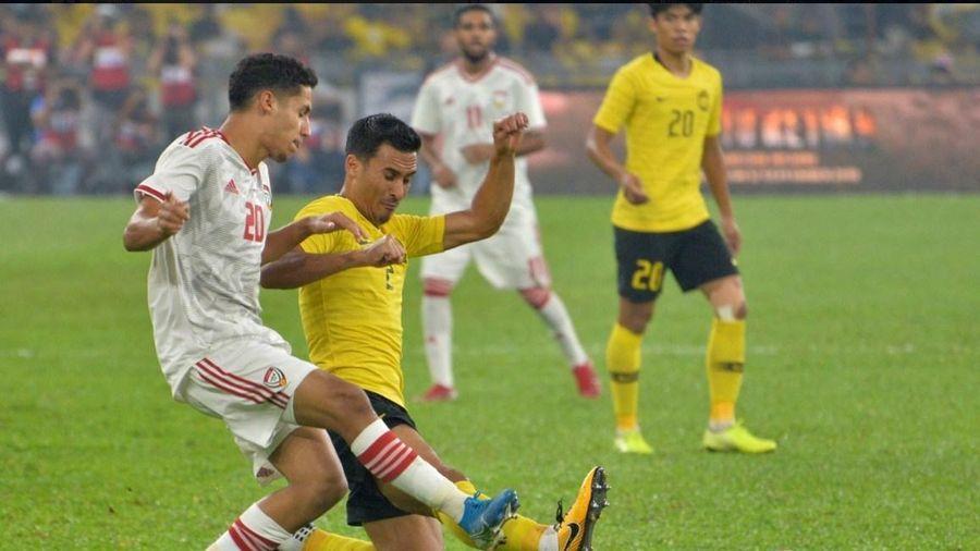 Malaysia coi Việt Nam và Thái Lan là cửa dưới