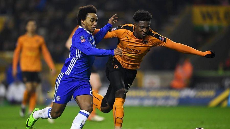 Nhận định Wolves - Chelsea: Lampard đương đầu Nuno Santo