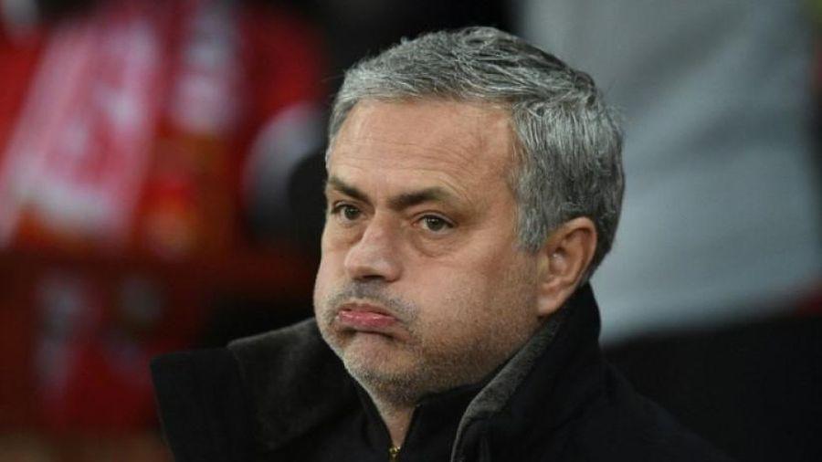 Mourinho: 'Tôi đáng bị sa thải, nhưng MU giờ còn tệ hơn'