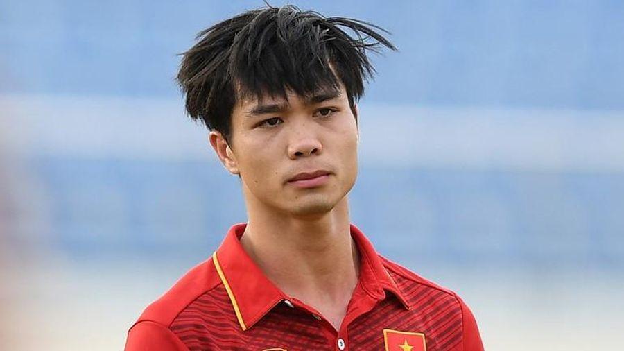 Lịch thi đấu SEA Games 30 tái hiện nỗi ám ảnh của U22 Việt Nam