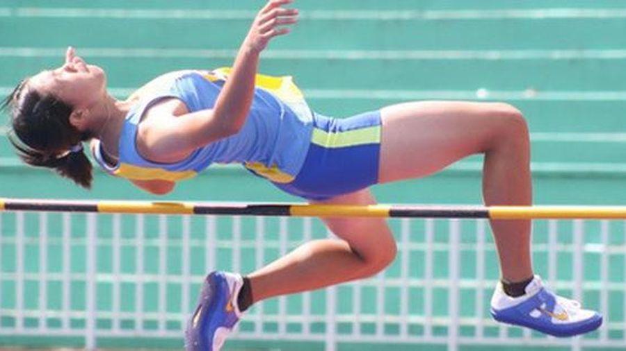 Phát triển thể dục, thể thao cho mọi người trên địa bàn tỉnh Ninh Thuận