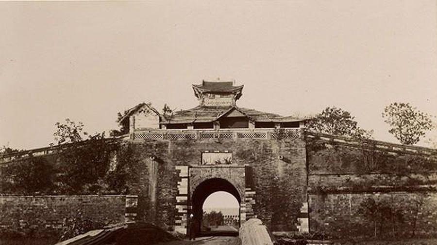 Thành Hà Nội thay đổi ra sao dưới triều Nguyễn và thời Pháp thuộc?