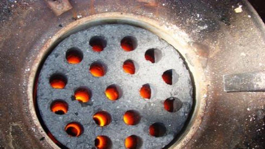 Hậu quả khôn lường từ việc đốt lửa sưởi ấm