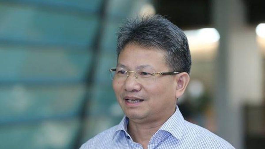 Đại biểu Quốc hội: 8 năm qua, Bộ trưởng Nguyễn Thị Kim Tiến đã làm hết sức mình
