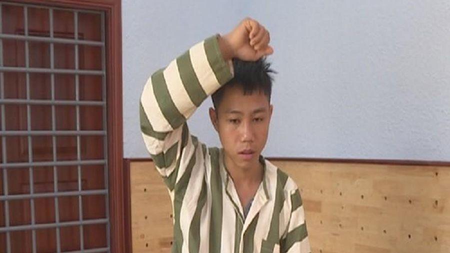 2 nhóm thanh niên hỗn chiến, 1 người bị đâm chết