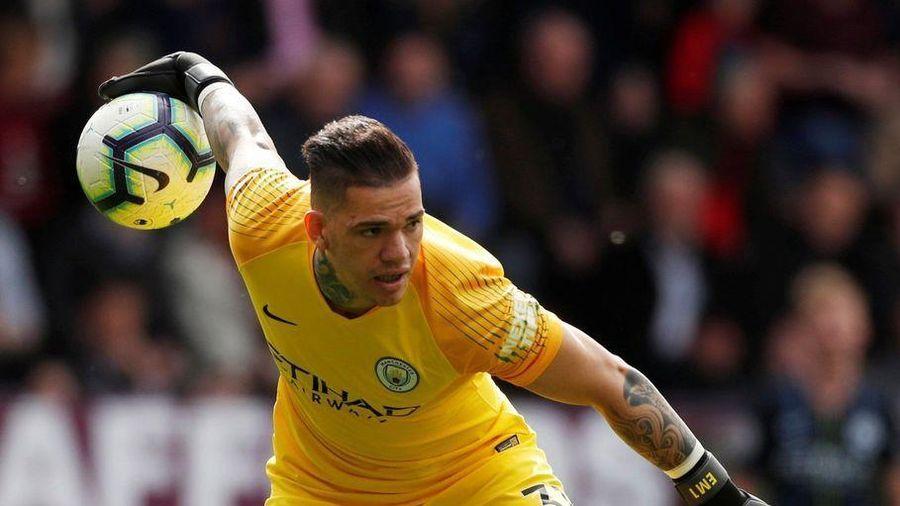 Man City đón tin vui trước trận gặp Chelsea