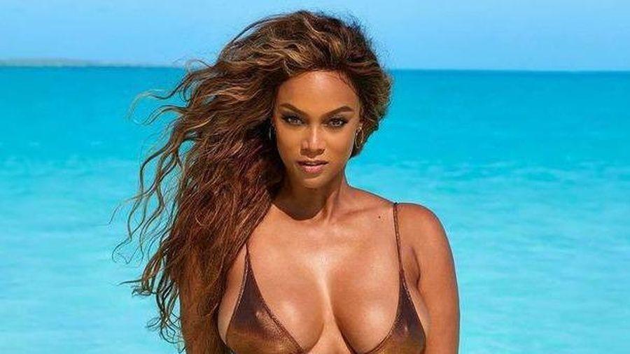 9 thiên thần nóng bỏng nhất Victoria's Secret