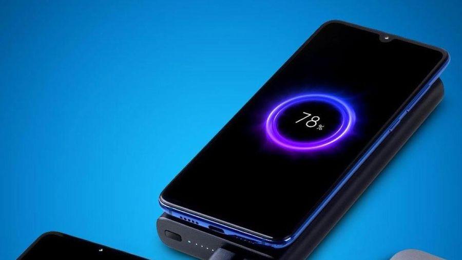 Xiaomi giới thiệu công nghệ sạc nhanh kỷ lục, gấp 5 lần iPhone 11
