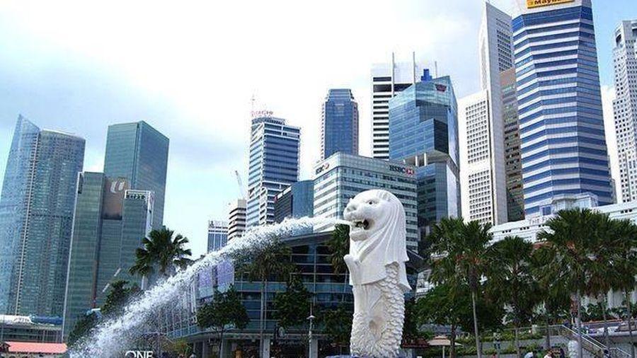 Malaysia tức giận vì Singapore treo cổ công dân mang 17 gram heroin