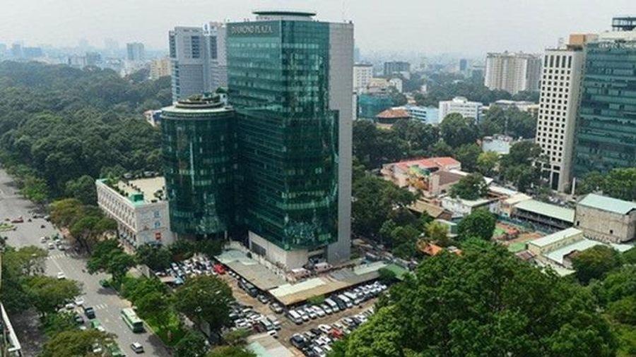 TP Hồ Chí Minh: Quản lý đất đai còn nhiều bất cập, hiệu quả chưa cao