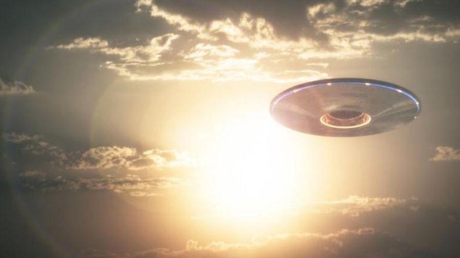 Giải mã sốc những lần ghé thăm Trái đất của người ngoài hành tinh