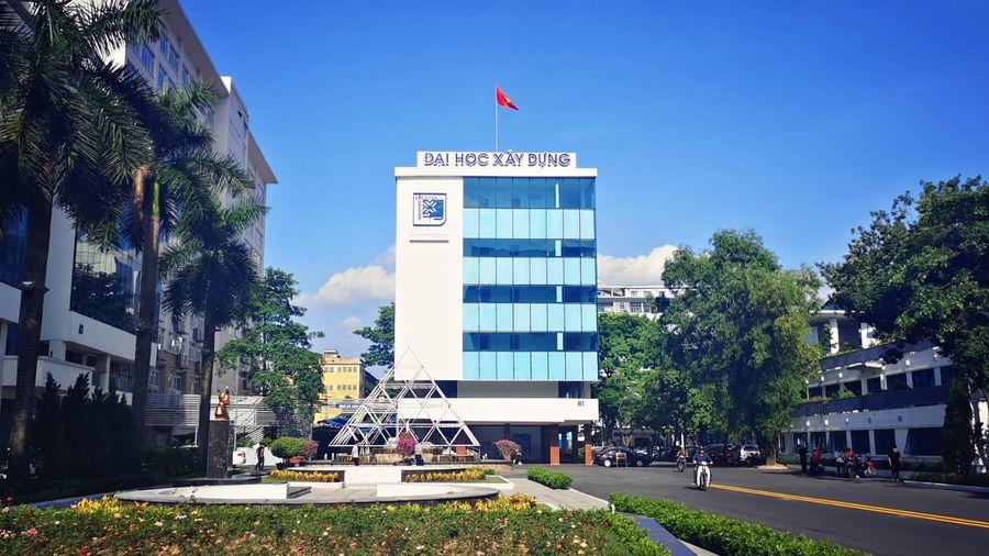 Kỷ niệm 20 năm xây dựng và phát triển chương trình đào tạo kỹ sư chất lượng cao tại Việt Nam (PFIEV)