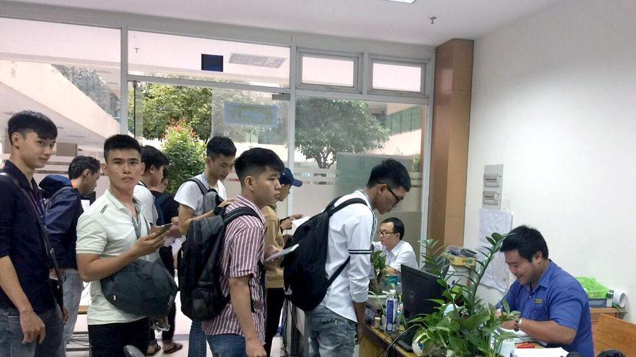 PGS.TS Huỳnh Văn Sơn: Tăng mức vay vốn cho SV là kịp thời, nhân văn