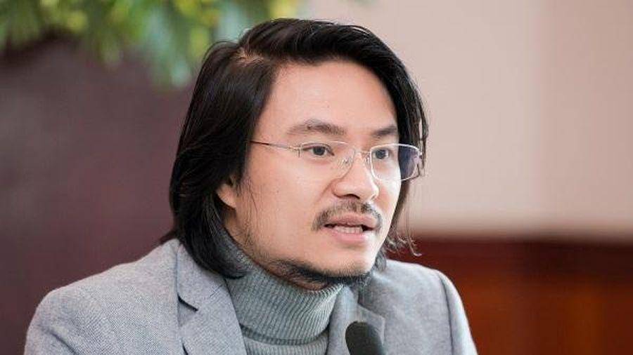 Hoàng Nhật Nam làm Tổng đạo diễn Lễ hội hoa lớn nhất cả nước, đưa luôn bông hậu thế giới về Việt Nam