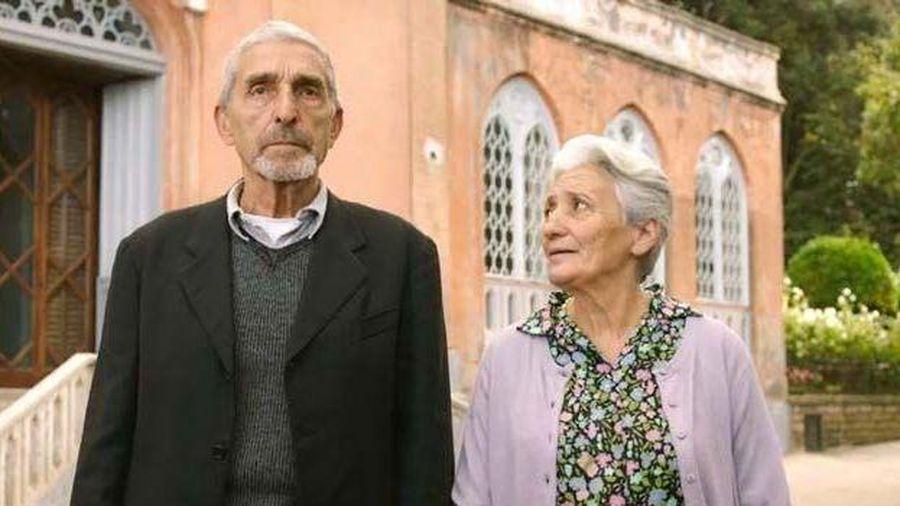 Người Italy có tuổi thọ cao nhất châu Âu