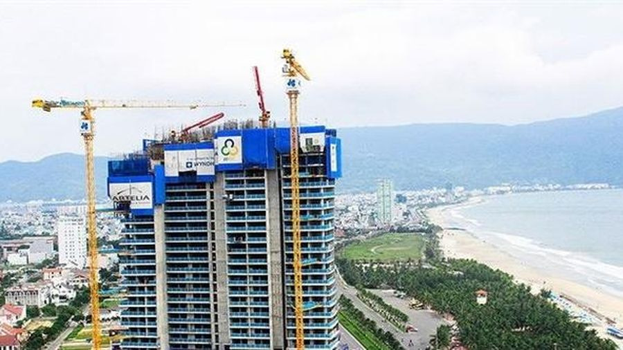 Dòng vốn đổ về đâu khi thị trường bất động sản đi xuống?