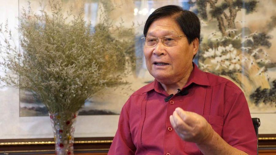 Chuyên gia đánh giá như thế nào về Hamogan Tuệ Linh?