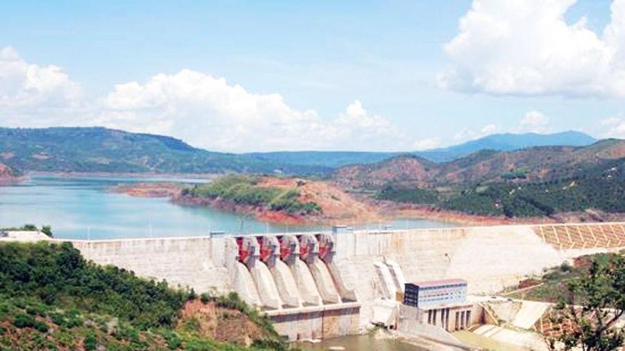 Thủy điện khánh thành nhiều năm, 95 hộ vẫn khiếu nại việc bồi thường