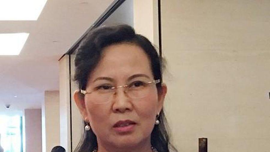 Bí thư Hà Nam yêu cầu công an làm rõ vụ tử vong tại trại tạm giam
