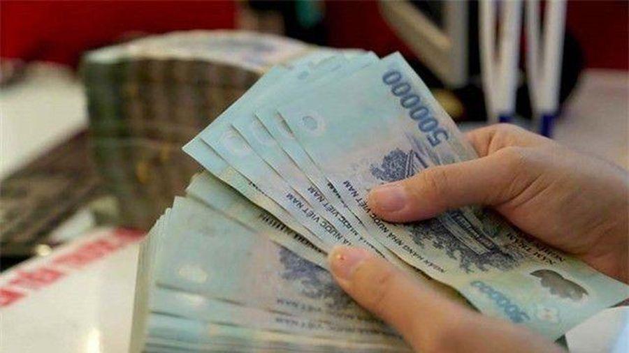 Ngân hàng Nhà nước: Các công ty tài chính không được thu hồi nợ theo kiểu đe dọa