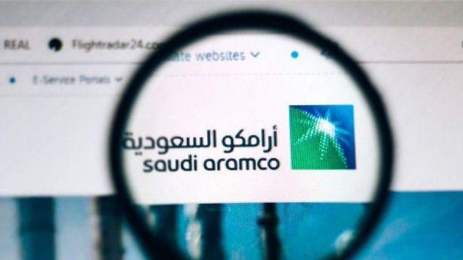 IPO Aramco: Các ngân hàng phương Tây bị 'cho ra rìa'