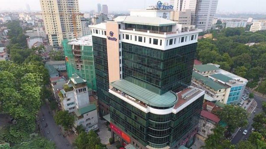 Doanh nghiệp nắm 30% cổ phần của Yamaha Việt Nam chuẩn bị 'chuyển nhà' sang HNX