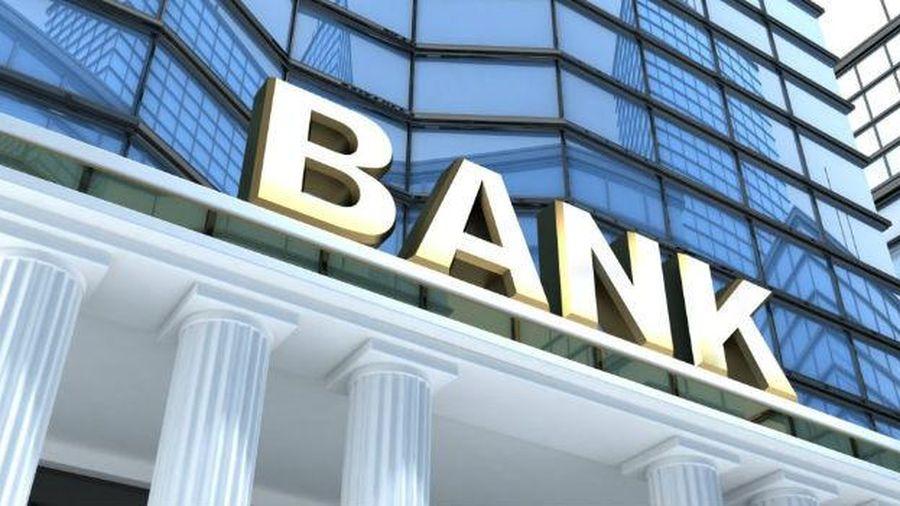Ngân hàng Việt Nam 9 tháng đầu năm 2019 qua những con số