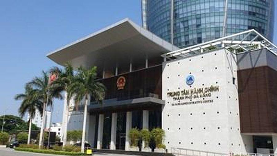 Đà Nẵng chưa phát hiện cán bộ tham nhũng