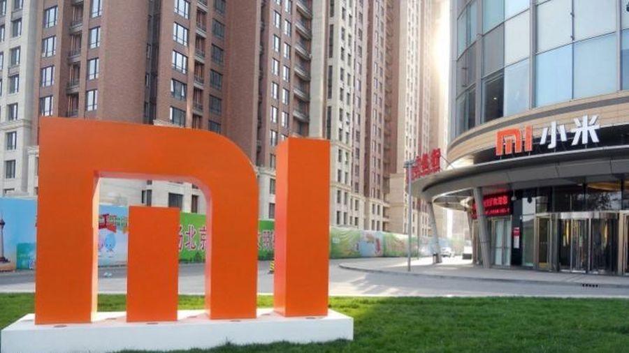 Xiaomi xây dựng nhà máy sản xuất smartphone 5G