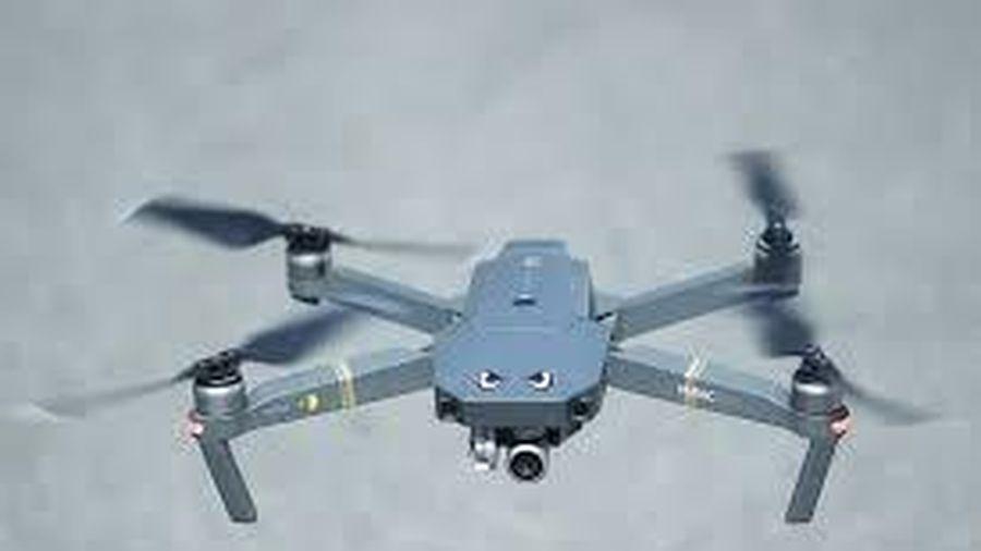 Nga phát triển tổ hợp robot để săn máy bay không người lái gián điệp