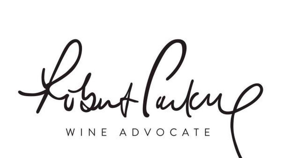 Robert Parker Wine Advocate ra mắt sách hướng dẫn về rượu vang