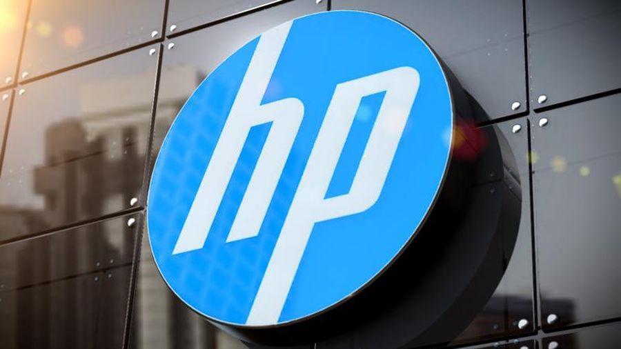 Xerox kiên định với mức giá 33 tỷ USD để thâu tóm HP