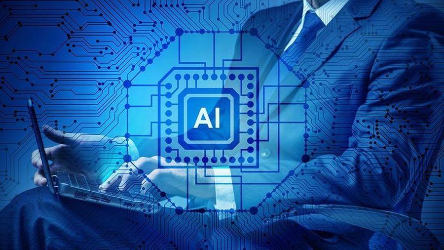 Ứng dụng AI giúp nâng cao hiệu quả tuyển dụng lao động