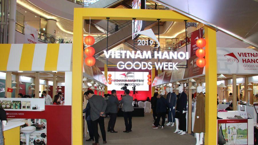 Cơ hội để sản phẩm Việt Nam tiếp cận thị trường tiềm năng Hàn Quốc