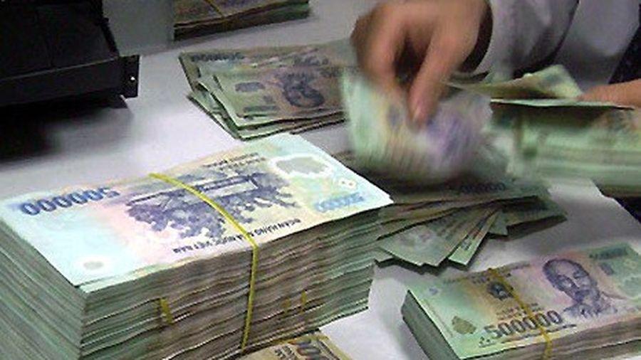 Thu hồi 125 triệu đồng bớt xén công trình hỗ trợ di dân tại Gia Lai