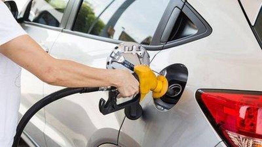 Phát hiện ô tô 'ngốn' nhiên liệu bất thường, hãy kiểm tra ngay những bộ phận này