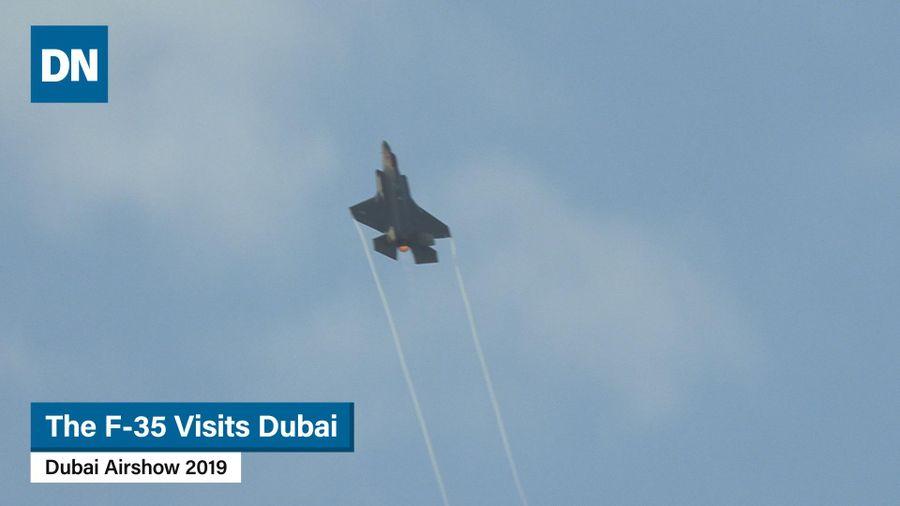 Bước ngoặt Trung Đông: Nga đắt khách khi bán vũ khí bằng 'chữ tín', Mỹ thất thu khi dọa khách hàng bằng trừng phạt?