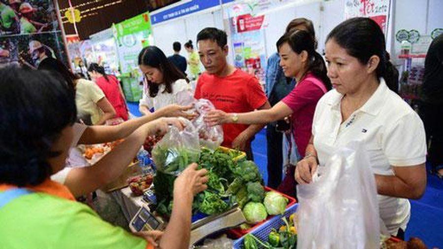 94 doanh nghiệp được cấp GMP về sản xuất thực phẩm bảo vệ sức khỏe