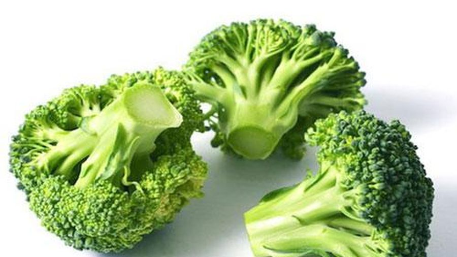 Những 'siêu thực phẩm' bổ sung sắt cho cơ thể