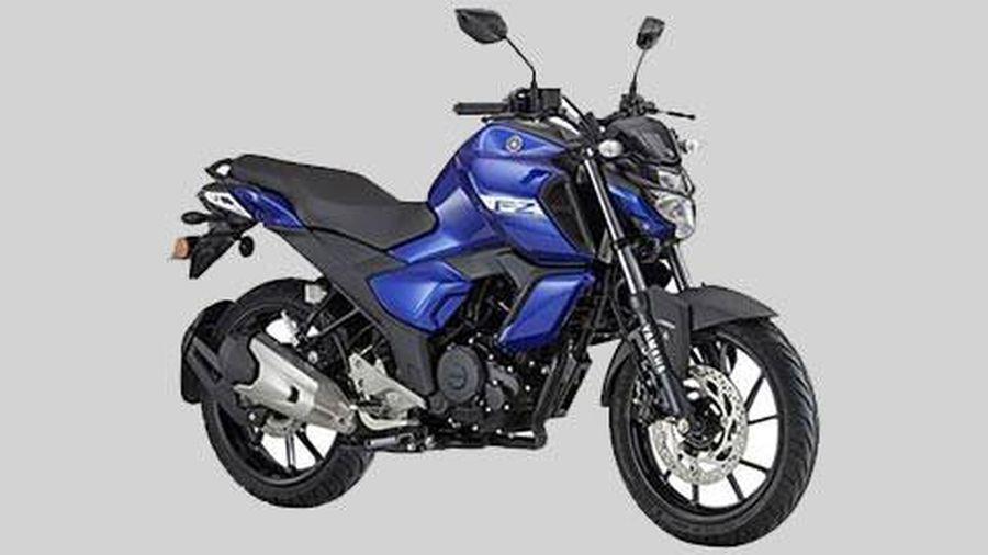Yamaha FZ FI và FZ-S FI 150 ra mắt với kiểu dáng hầm hố, giá chỉ từ 32 triệu đồng