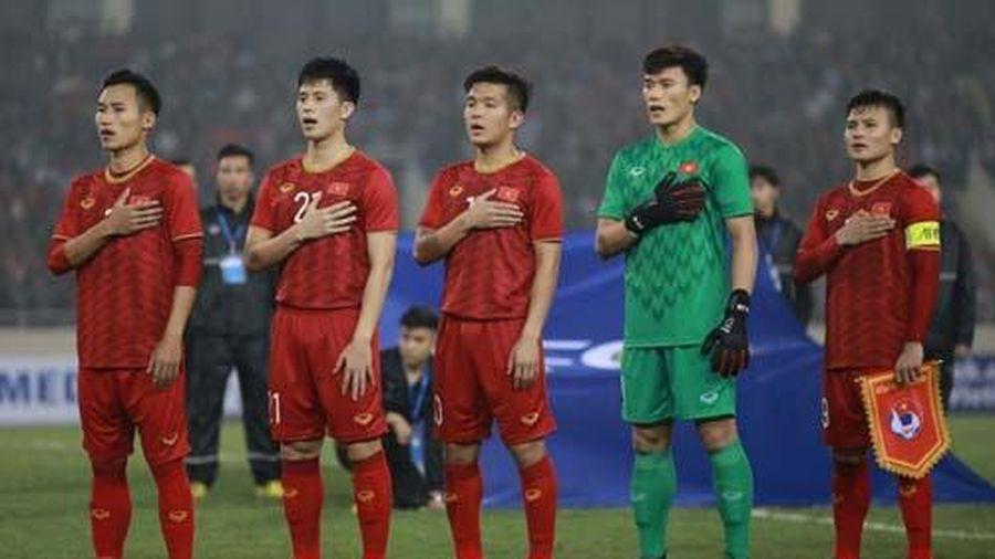 U22 Việt Nam gặp muôn vàn khó khăn từ chủ nhà Philippines