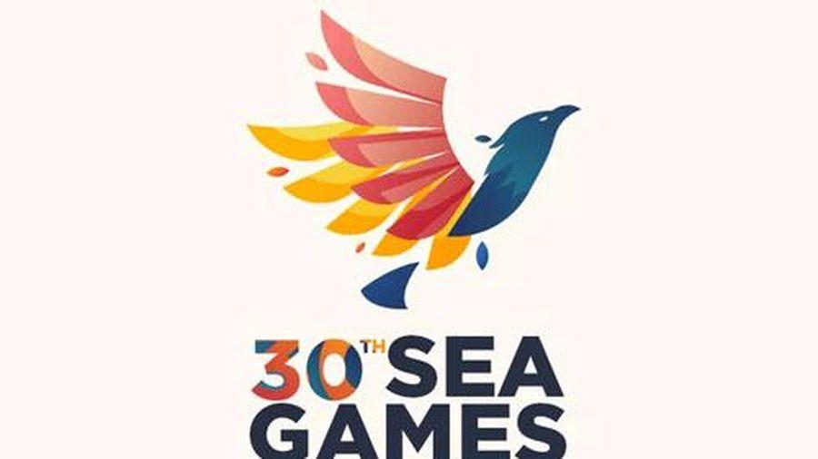 SEA Games 30: Lịch tường thuật trực tiếp các môn thi đấu trên VTV